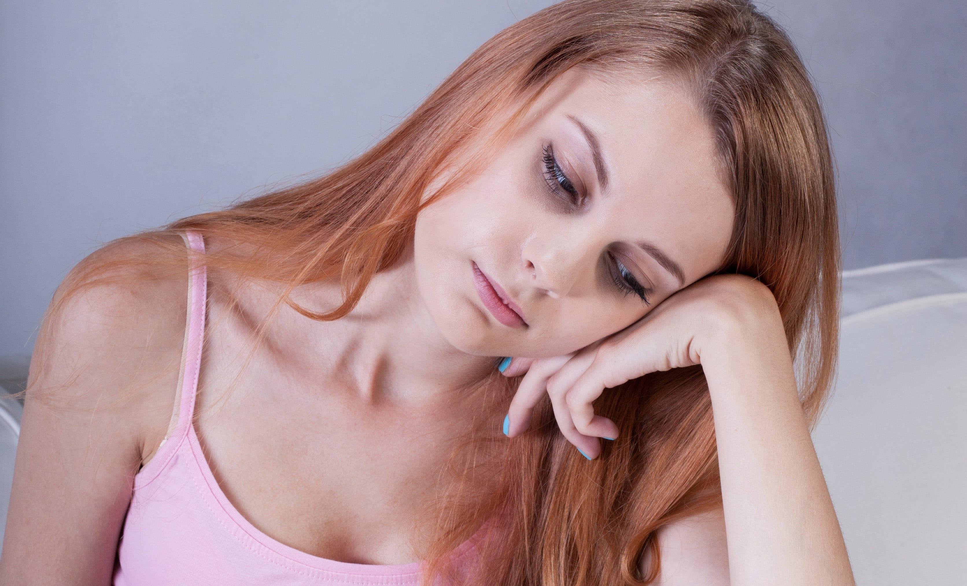 causas de la epistaxis 8