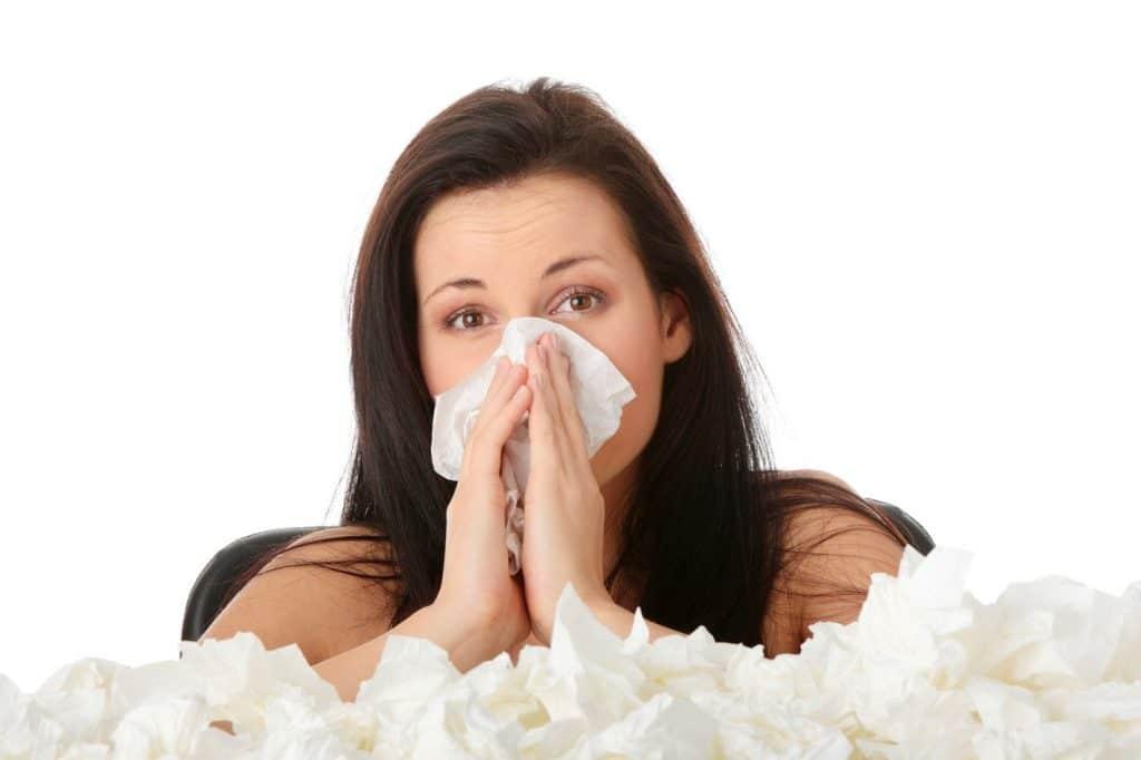 herpes en la nariz-27