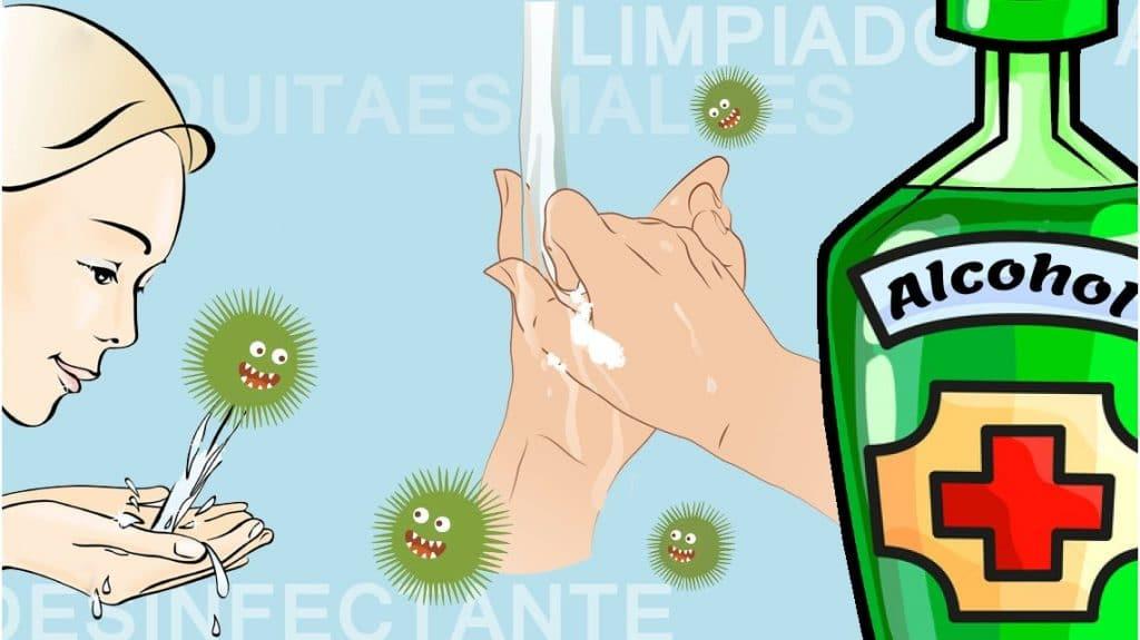 herpes en la nariz-29