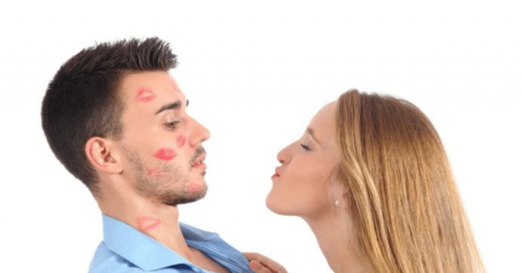 herpes en la nariz-3