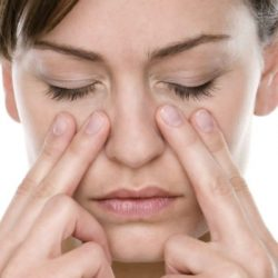 Herpes en la nariz: Causas, síntomas, tratamientos y más