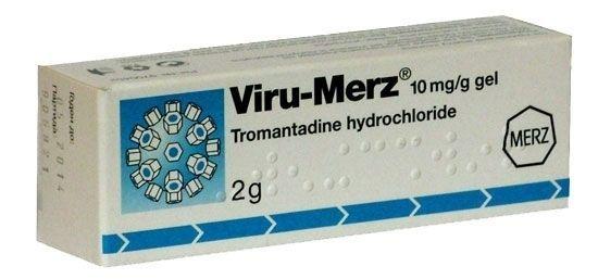 herpes en la nariz-32