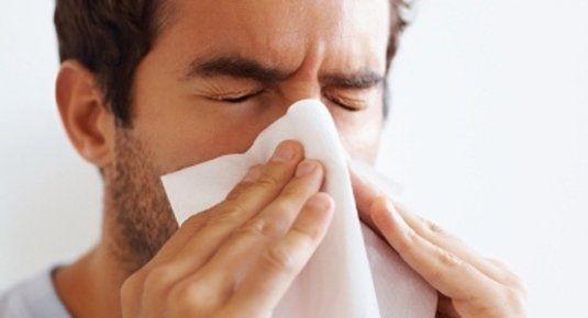 herpes en la nariz-34
