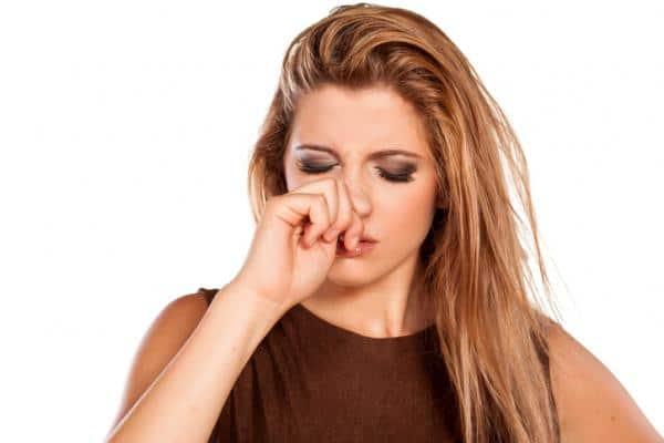 herpes en la nariz-35
