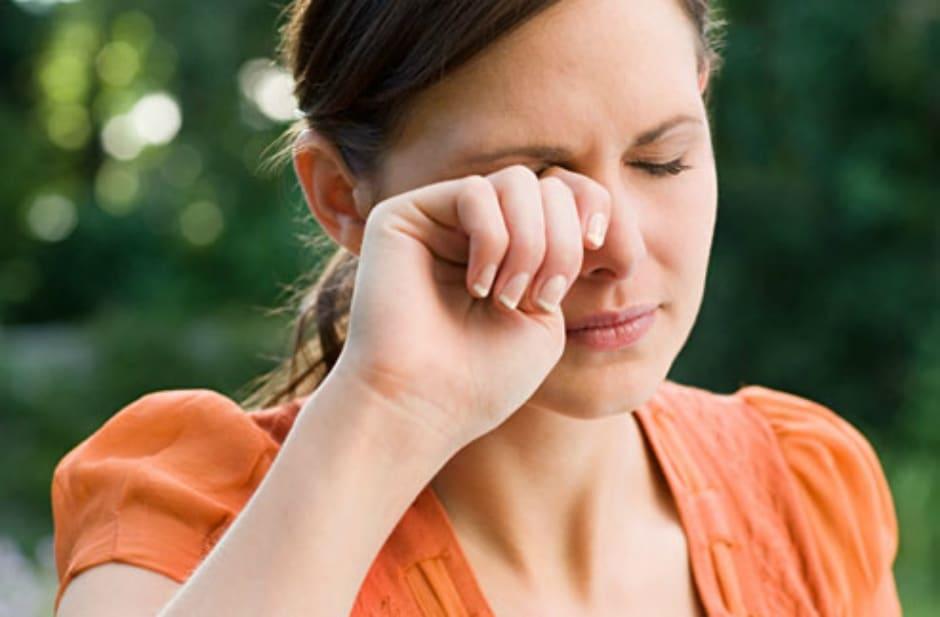 migraña ocular 11