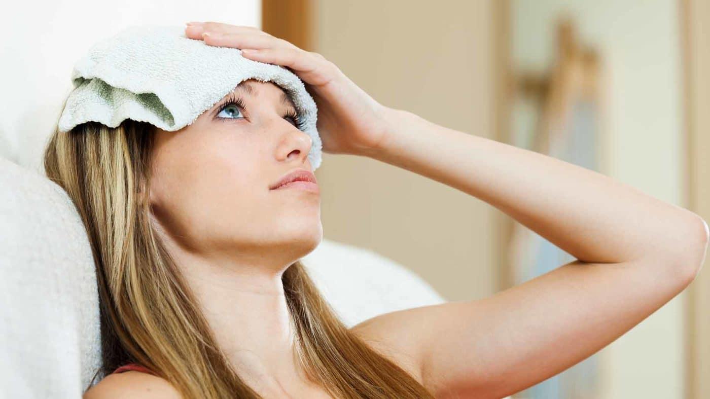 migraña ocular 16