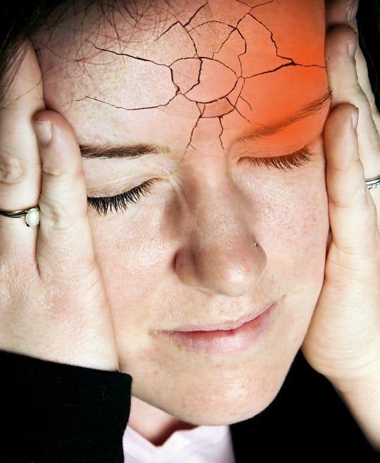 migraña ocular 4