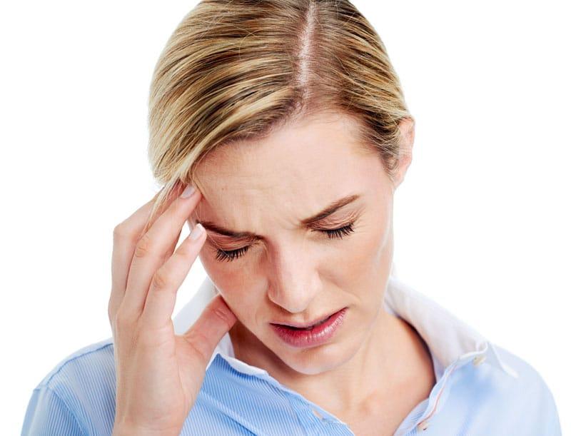 migraña ocular 5