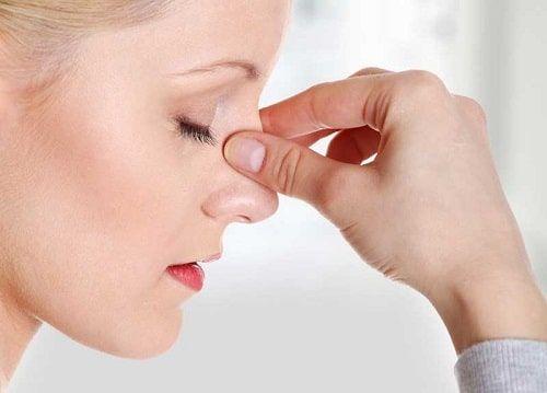 poliposis nasal-46