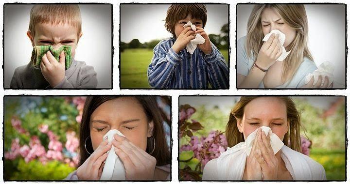 remedios caseros para la nariz tapada-1