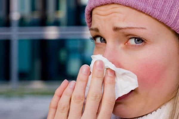 remedios caseros para la nariz tapada-3