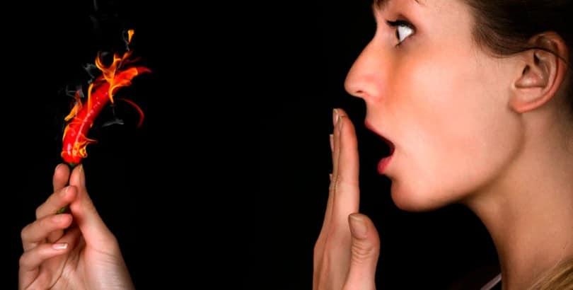 remedios caseros para la nariz tapada-37