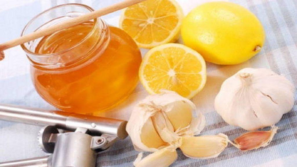 remedios caseros para la nariz tapada-6