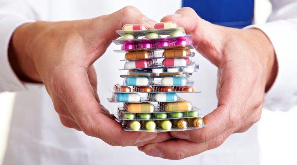 medicamentos para retinitis por citomegalovirus