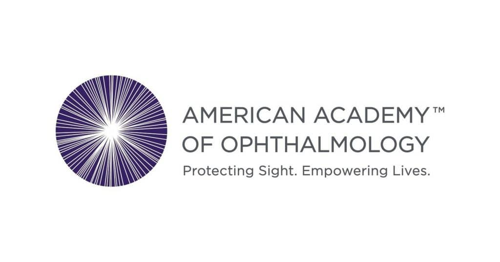 clasificacion de la retinopatia hipertensiva