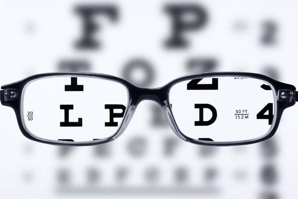 sintomas de la retinopatia hipertensiva