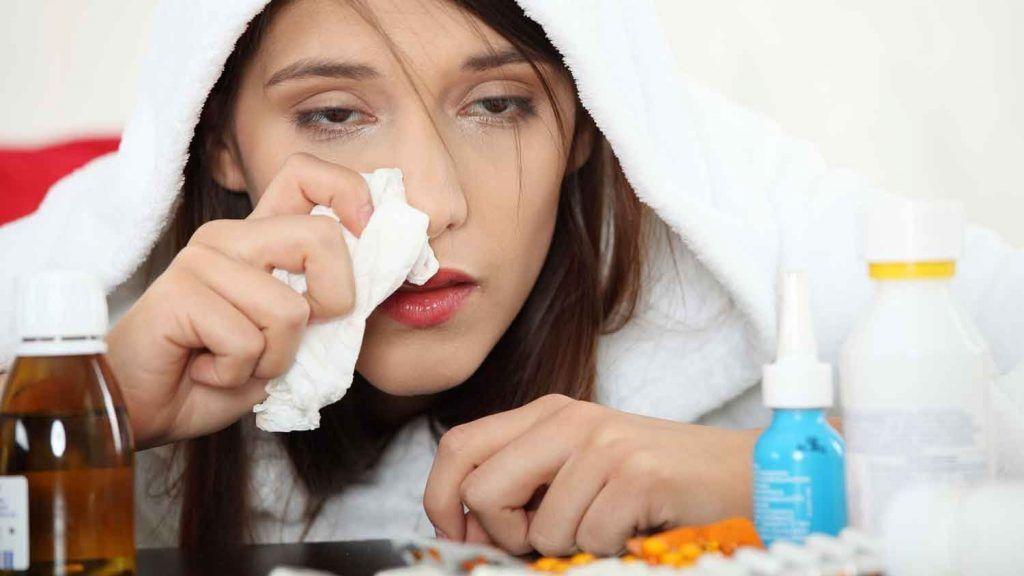 rinitis alérgica y sus tratamientos-1