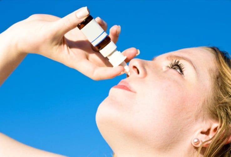 rinitis alérgica y sus tratamientos-10