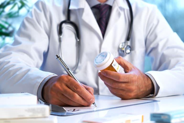 rinitis alérgica y sus tratamientos-12