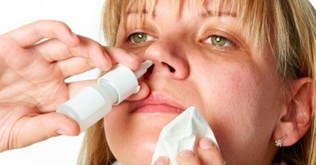 rinitis alérgica y sus tratamientos-50