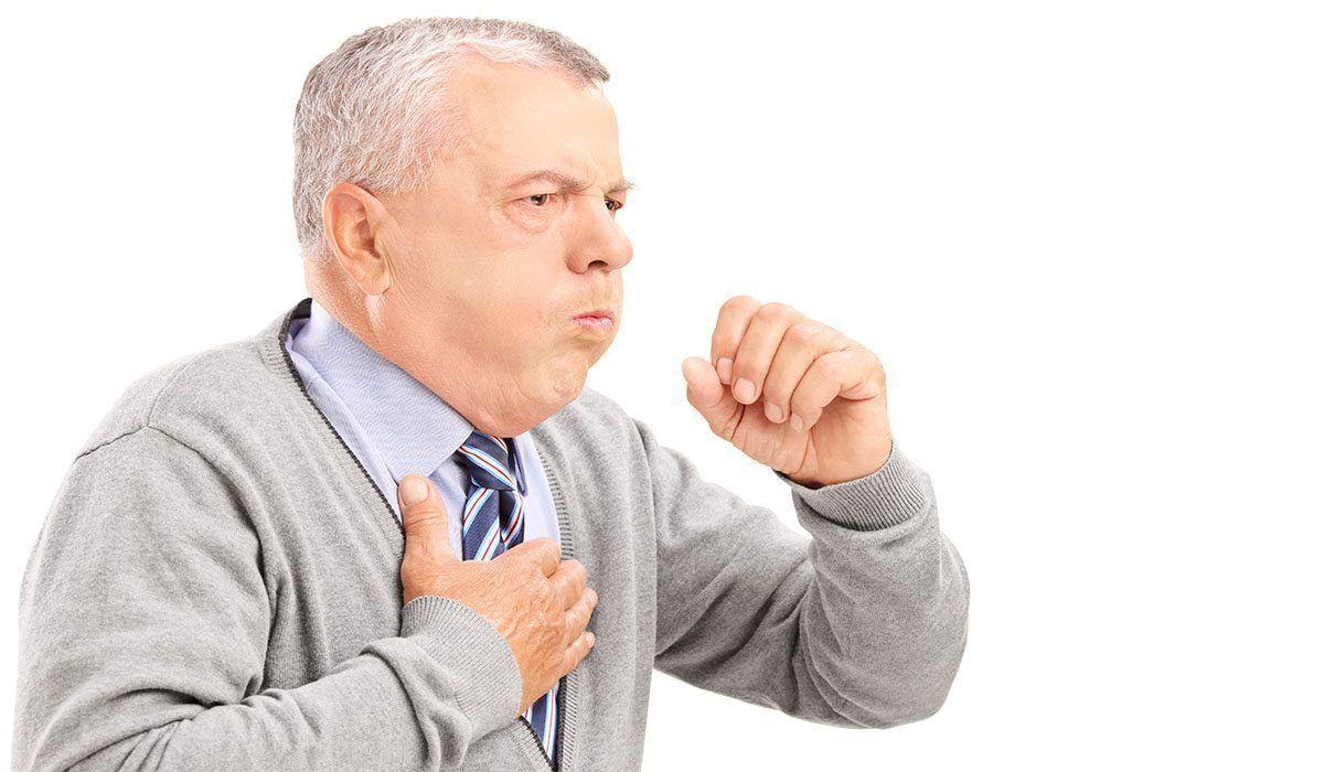 síntomas de la rinitis alérgica 45