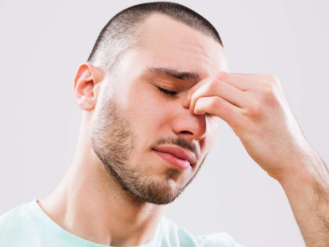 sinusitis aguda 1