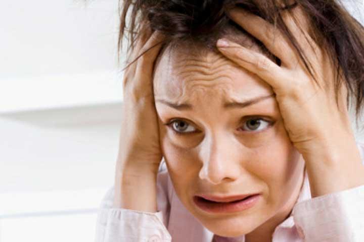 sinusitis aguda 22