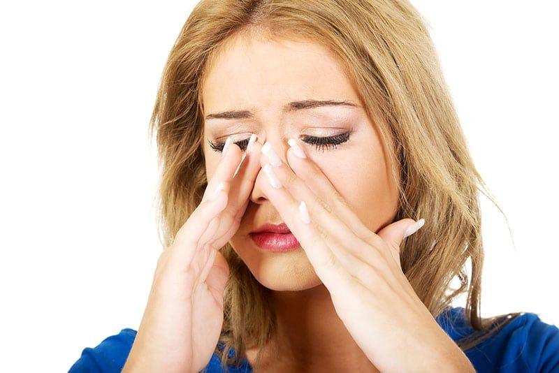 sinusitis aguda 26