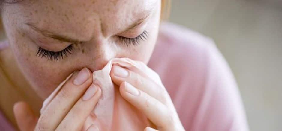 sinusitis aguda 28