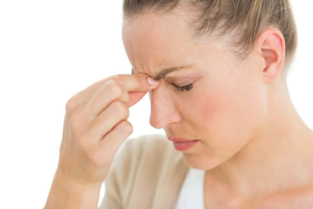 sinusitis aguda 3