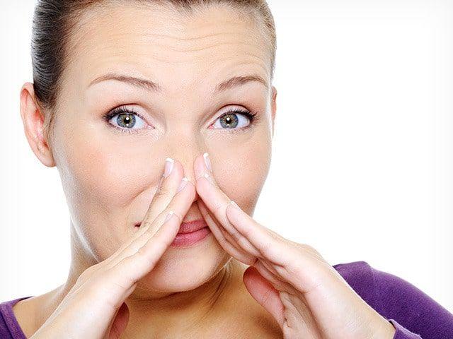 sinusitis aguda 9