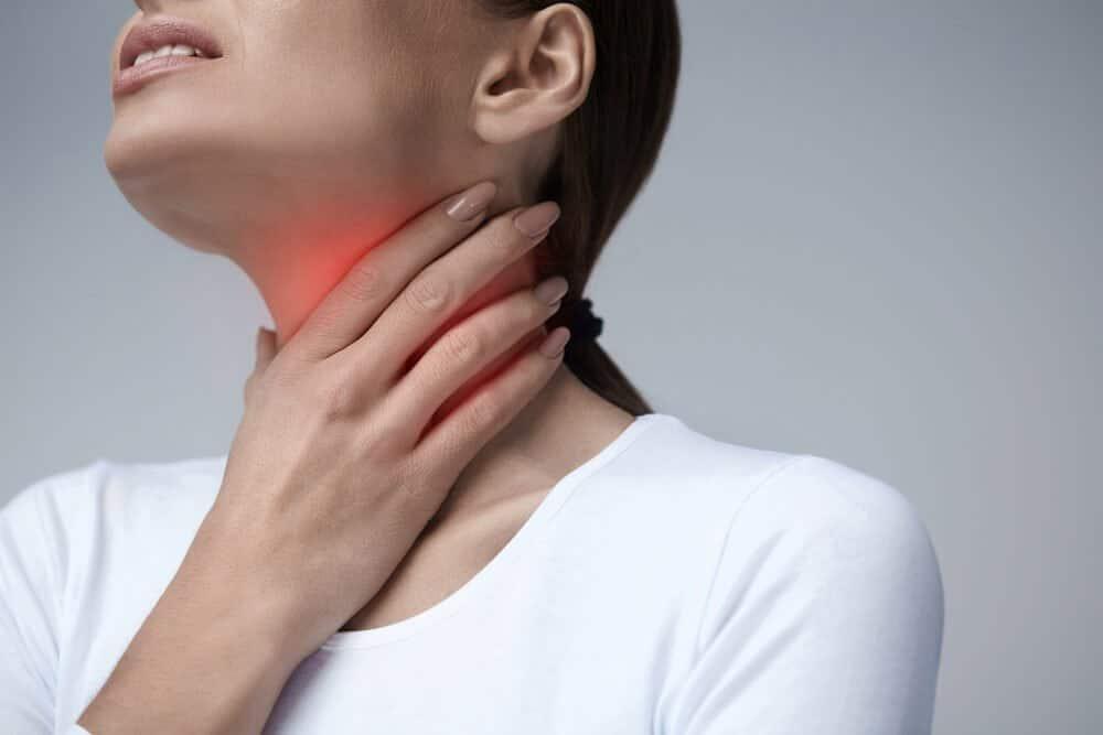 sinusitis crónica 8