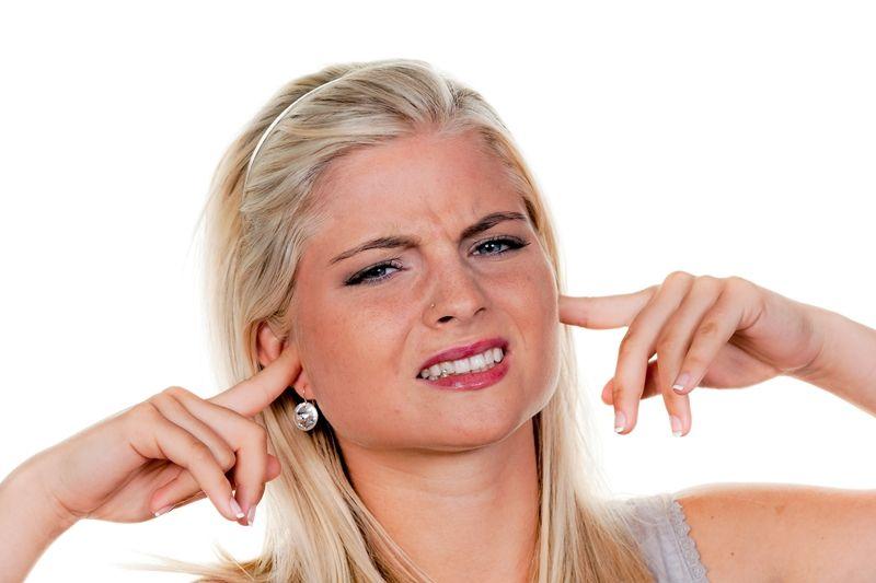 Dolor de Oído y Garganta: Causas, síntomas, tratamientos y más