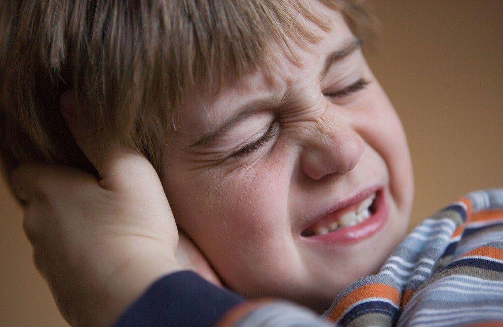 cual es el medicamento para el dolor de oido