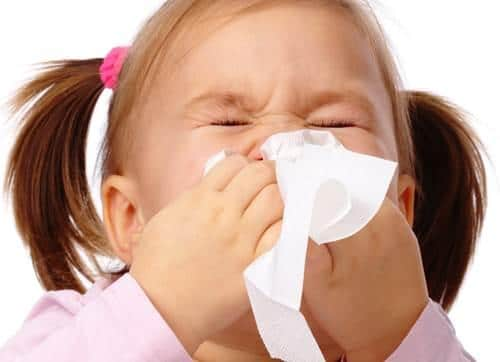 miringitis-3