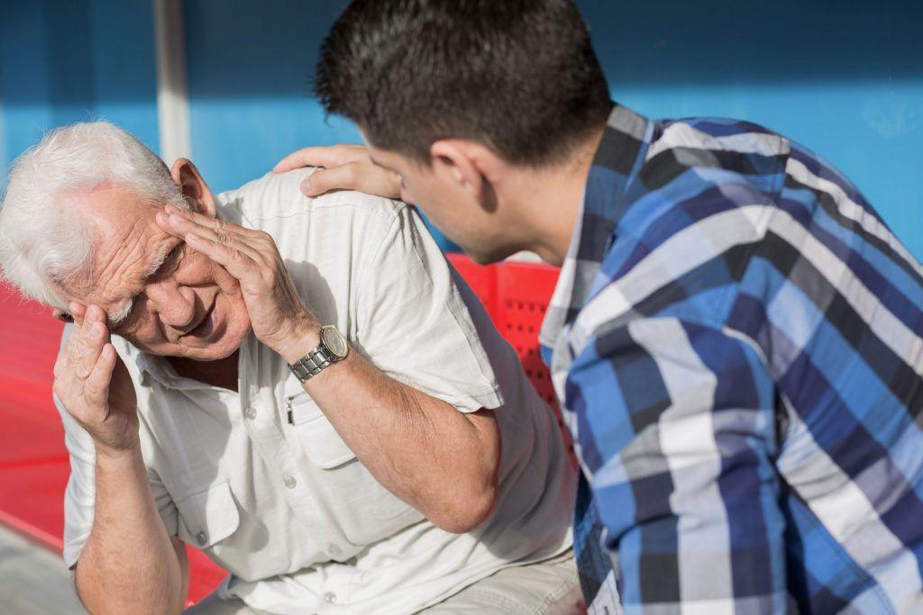importancia del cuidado de los oídos para escuchar y para el equilibrio