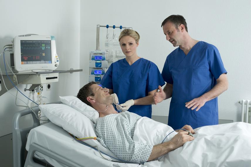 operacion-del-tabique-desviado