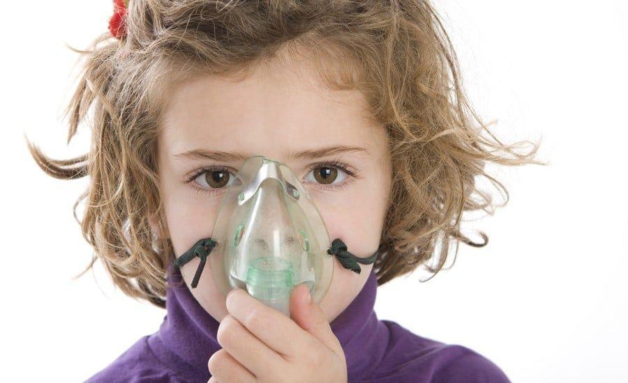 Asma concepto causas sintomas tratamiento