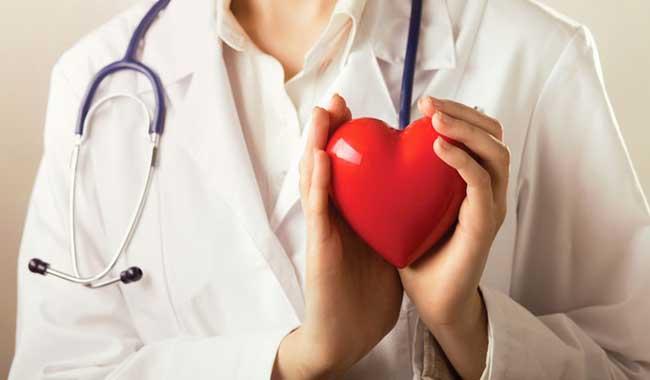 enfermedades del corazón