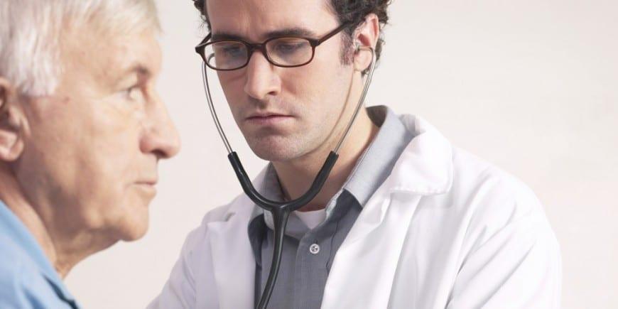hemoneumotórax