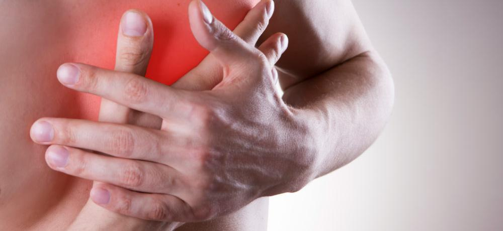 la miocarditis