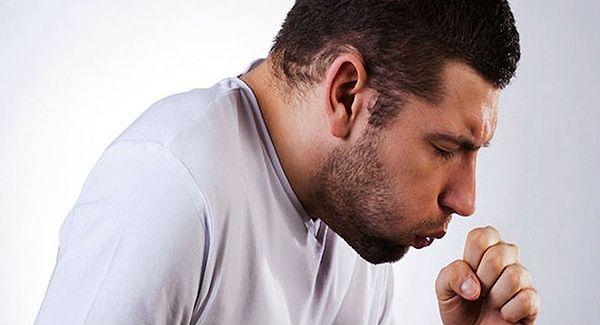 tos ferina homeopatia