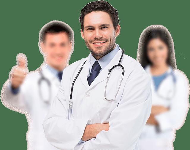 betabloqueantes medico