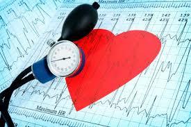 betabloqueantes hipertension