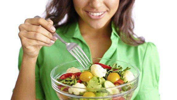 Dieta para Anemia