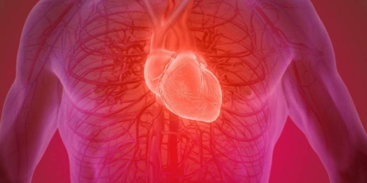 Tratamiento de la hipertension arterial
