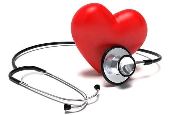 soplos cardiacos en niños