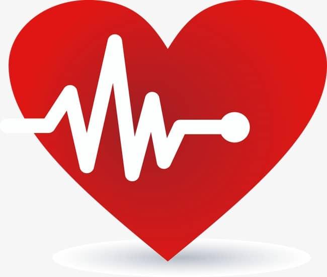 soplos cardiacos altos
