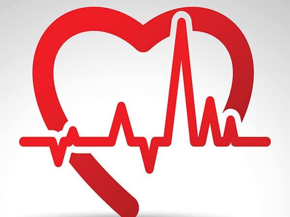 soplos cardiacos definicion