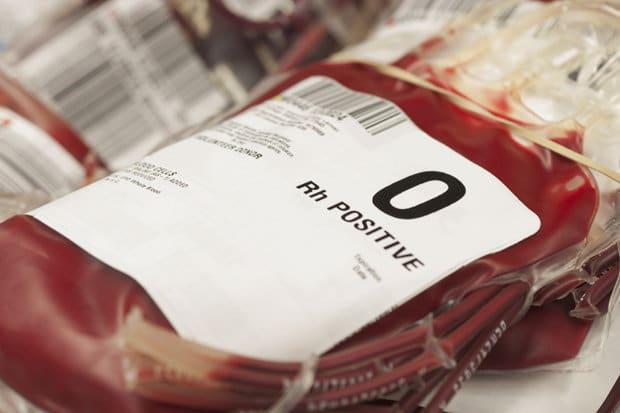 Exanguinotransfusión